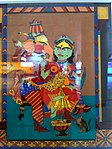 Paintings at Hyderabad airport 29.jpg