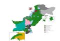 Pakistan General election 1997.png