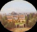 Palácio de Cristal - Henrique Pousão (1859-1884).png