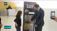 File:Palácio do Planalto tem exposição em homenagem ao Dia internacional da Síndrome de Down.webm