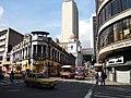 Palacé, Medellín, Colombia.jpg