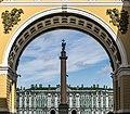 Palace Square - panoramio (4).jpg