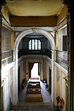 Chapel of the Palacio do Grilo