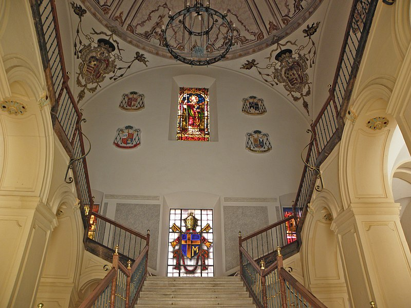 palacio-episcopal-murcia-interior