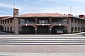Palacio Municipal de Coacalco.jpg