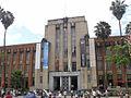Palacio Municipal de Medellín.JPG