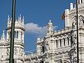 Palacio de Comunicaciones09082013 0560.JPG