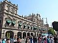 Palacio de Gobierno - panoramio (4).jpg