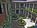 Palacio dos Biscainhos.jpg