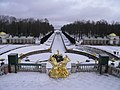 Palais de Peterhof - grande cascade (1).jpg