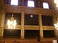Palais de Rohan 13.jpg