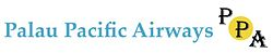 Palau Pacific Airways logo.jpg