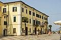Palazzo Comunale (9425306956).jpg