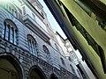 Palazzo Ducale (Genova) lato via Tommaso Reggio foto 6.jpg