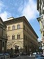 Palazzo Medici Apr 2008 (2).JPG