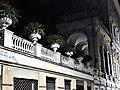 Palazzo Tursi Genova foto 24.jpg
