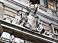 Palazzo Tursi Genova foto 28.jpg