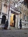 Palazzo Tursi Genova foto 36.jpg