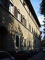 Palazzo canigiani (degli Ilarioni) 02.JPG