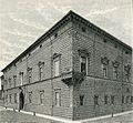 Palazzo dei Diamanti xilografia.jpg