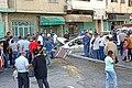 Palestine-06427 - Whoops..... (34546633600).jpg