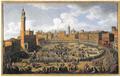 Palio-francesco-nenci-1818.xcf