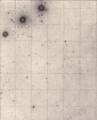 Palisa-Wolf-Sternatlas Orion.png