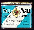 Pall-Mall blauw and white cigarettes tin, black.JPG