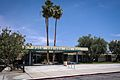 Palm Springs City Hall-1.jpg