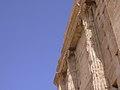 Palmyra (Tadmor), Cella des Baal-Tempels (37989564594).jpg