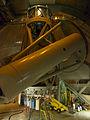 Palomar Observatory (15441612942).jpg