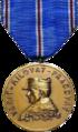 Pamatna medaila 12.streleckého pluku 1948.png