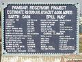 Pambar Dam1.JPG