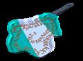 Pan-Nigerian alphabet in Nigerian pan.png