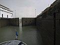 Panama Canal (3777518900).jpg
