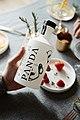 Panda Gin - Cocktails.jpg