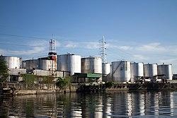 Pandacan olio Depot.jpg