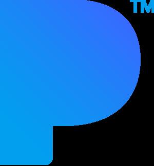 Pandora Radio - Image: Pandora Logo 2016 RGB Shadow
