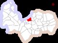 Pangasinan Colored Locator Map-Dagupan.png