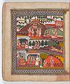 Panjabi Manuscript 255 Wellcome L0025388.jpg