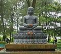 Panjim,Goa (6158477845).jpg
