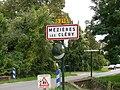 Panneau de Méziéres-lez-cléry.jpg