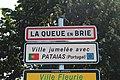 Panneau entrée Queue Brie 3.jpg