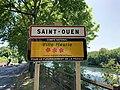 Panneau entrée St Ouen Seine 1.jpg