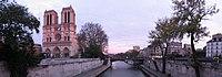Panorama Notre-Dame.jpg