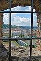 Panorama Passau 10.JPG
