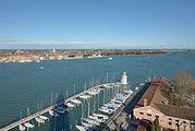 Panorama Venezia Castello 2.jpg