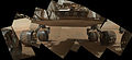 Panorama of Curiosity's Belly Check (PIA16137).jpg
