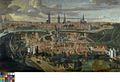 Panorama of Ghent by Lucas de Heere.jpg