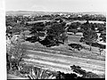 Panoramic View of Adelaide(GN07295).jpg